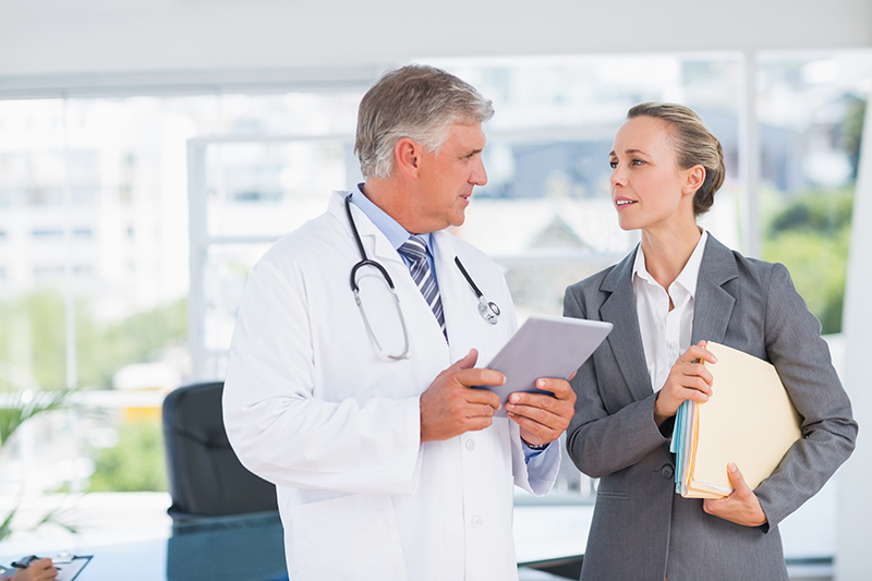 MedicalAffairs